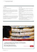 Personlighedstesten – ven eller fjende? - Pharmadanmark - Page 3