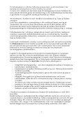 STRYN KOMMUNE ORGAN Vesentlege vassforvaltningsspørsmål i ... - Page 2