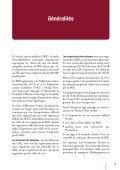 Domaranvisningar på franska - Svenska Kennelklubben - Page 3