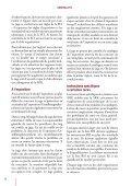 Domaranvisningar på franska - Svenska Kennelklubben - Page 4
