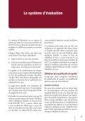 Domaranvisningar på franska - Svenska Kennelklubben - Page 5