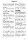 Domaranvisningar på franska - Svenska Kennelklubben - Page 7