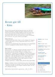 Cinebox infoblad kompl häfte Hösten 2006.indd - SLI.se