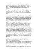NÄR SJUKDOMAR KOM TILL BYN Syfte och innehåll. Sv/v ... - SLI.se - Page 2