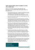 Pjece om mellemkommunal underretning.pdf - Social - Page 5