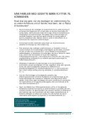 Pjece om mellemkommunal underretning.pdf - Social - Page 7