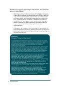 Pjece om lukkede familier.pdf - Social - Page 6