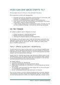 Opslag - Handicapforskning - Social - Page 5