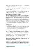 Opslag - Handicapforskning - Social - Page 6