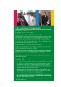 Rollemodeller som banebrydere og brobyggere - Social - Page 6