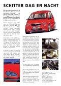 Dubbele koplampen - Car Equipment - Page 2