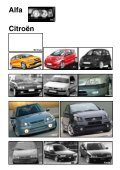 Dubbele koplampen - Car Equipment - Page 4