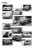Dubbele koplampen - Car Equipment - Page 6