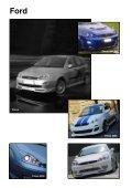 Dubbele koplampen - Car Equipment - Page 7