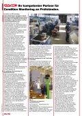 Fluid Condition Monitoring - Hydac - Seite 2