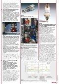 Fluid Condition Monitoring - Hydac - Seite 3