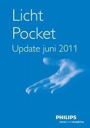 Update juni 2011
