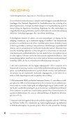 TERMINOLOGI - Sundhedsstyrelsen - Page 6