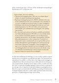 TERMINOLOGI - Sundhedsstyrelsen - Page 7