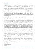 Elektronisk udgave - Sundhedsstyrelsen - Page 4
