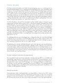 Elektronisk udgave - Sundhedsstyrelsen - Page 5