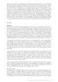 Elektronisk udgave - Sundhedsstyrelsen - Page 6