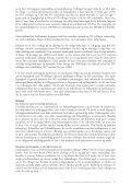 Elektronisk udgave - Sundhedsstyrelsen - Page 7