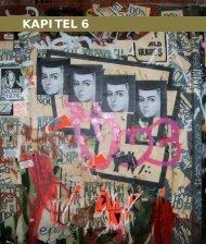 Fokus 10 - Kapitel: Utbildning och medbestämmande