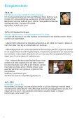 Program Antirasistiska filmdagar - Region Halland - Page 4
