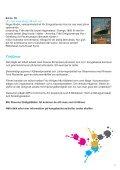Program Antirasistiska filmdagar - Region Halland - Page 5