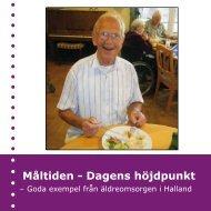 Ladda ner - Region Halland
