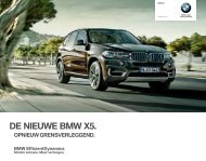 Download brochure (PDF - 3,2 MB) - Bmw