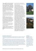 Langs Vlaamse bossen en Waalse akkers naar een klein ... - Bmw - Page 3
