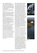 Langs Vlaamse bossen en Waalse akkers naar een klein ... - Bmw - Page 4