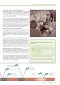 Bekijk - Centrum voor Jeugdtoerisme - Page 3