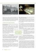 Bekijk - Centrum voor Jeugdtoerisme - Page 4