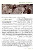 Bekijk - Centrum voor Jeugdtoerisme - Page 5