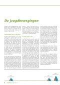 Bekijk - Centrum voor Jeugdtoerisme - Page 6