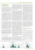 Bekijk - Centrum voor Jeugdtoerisme - Page 7