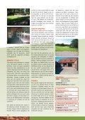 StrafWerk - Centrum voor Jeugdtoerisme - Page 2