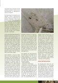 ALS JE NATTIGHEID - Centrum voor Jeugdtoerisme - Page 2