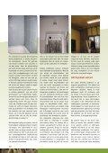 ALS JE NATTIGHEID - Centrum voor Jeugdtoerisme - Page 3