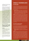 ALS JE NATTIGHEID - Centrum voor Jeugdtoerisme - Page 4