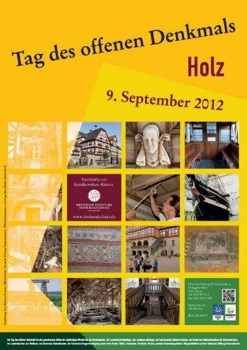BONN UND SIEBENGEBIRGSRAUM - Baukultur Bonn