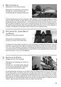 BONN UND SIEBENGEBIRGSRAUM - Baukultur Bonn - Seite 5