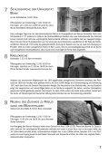 BONN UND SIEBENGEBIRGSRAUM - Baukultur Bonn - Seite 7