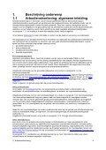 Arbokennisnet dossier 30: Arbodienstverlening - Page 4