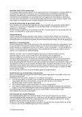Arbokennisnet dossier 30: Arbodienstverlening - Page 6