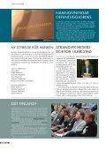Vi vann! The Nordic Case Competition är inte bara lärorik utan ... - Page 4