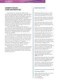 Ficha - temáticos - Fapesp - Page 2